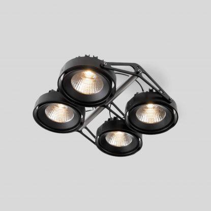 Nomad Loftslampe